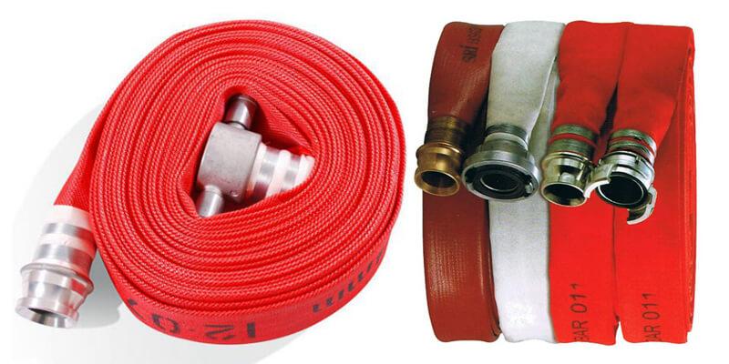 Selang Pemadam Kebakaran Fire Hose Hydrant Agen Pemadam Api